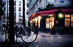 Restaurant-Benoit-Paris-Devanture-_-630x405-_-©-Pierre-Monetta.jpeg