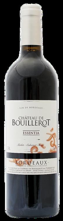 Château Bouillerot Essentia
