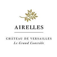 Airelles-Chateau-de-Versailles-Le-Grand-Controle-Logo.jpeg