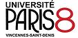 Logo Paris 8.png
