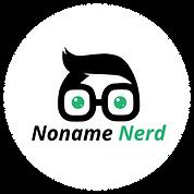 NONAMENERD-roundlogo.png