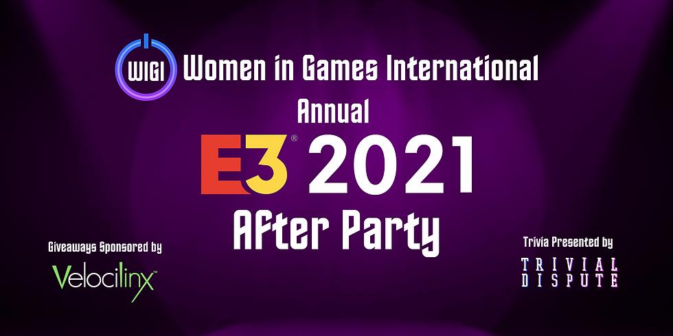 E3 web.png