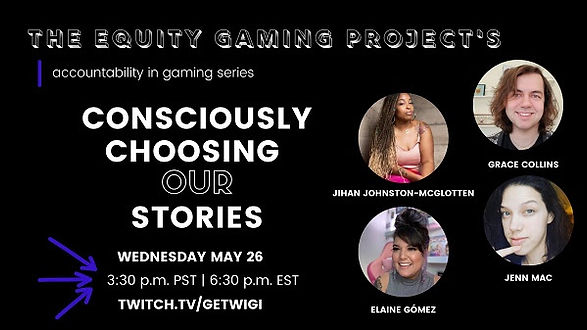 The Equity Gaming Project.jpeg
