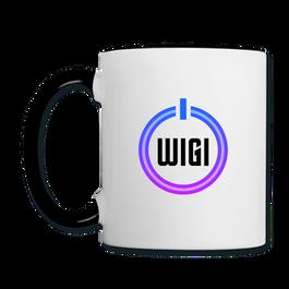 WIGI Coffee Mug.png