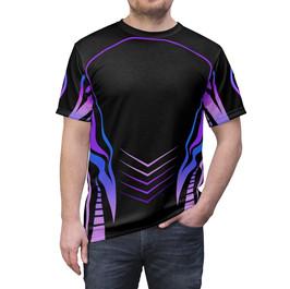 WIGI esports jersey.jpg