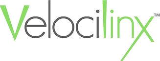 Gray-Logomark (white bkgnd) 2.jpg