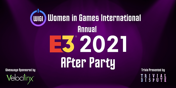 E3 Banner graphic.png