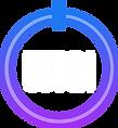 logo_vector_final_black_background.png