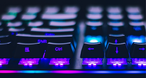purple keyboard.png