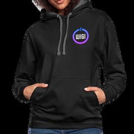WIGI hoodie.png