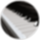 ankara-piyano-dersi.png