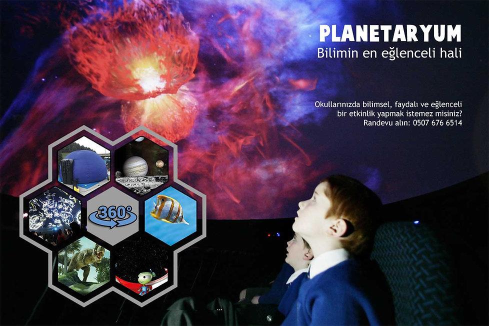 planetaryum_1.jpg