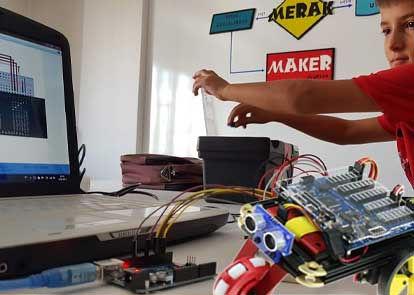 ankara-ilkokul-robotik-ders.jpg