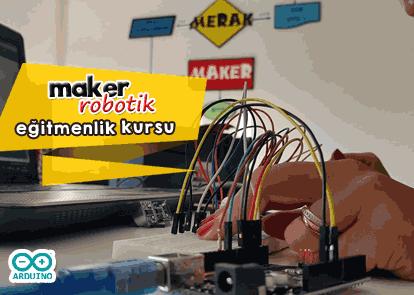 maker-ogretmen-kursu.png