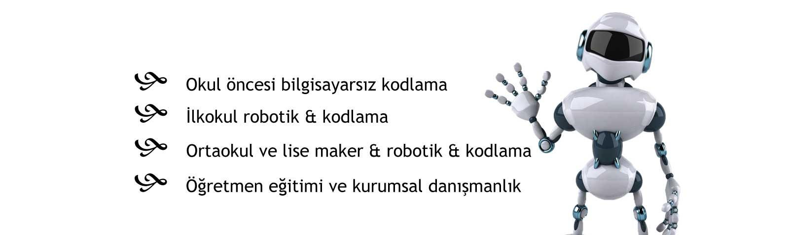 ana_maker2.jpg