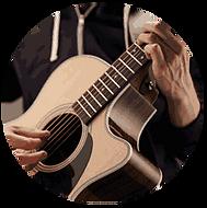 ankara-gitardersi.png