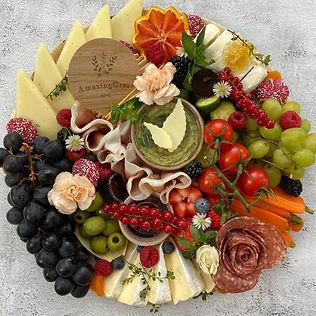 Custom Cheese and Charcuterie Platter.jpg