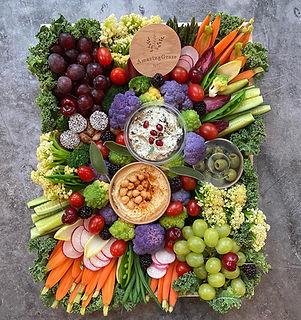 Custom Cheese and Charcuterie Grazing Platter.jpg