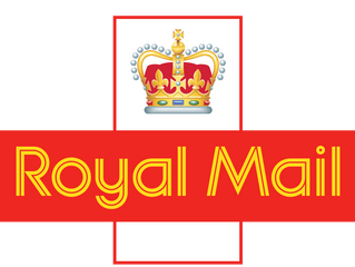Receive 2p - 4p discount off the Royal Mail Advertising Mail price!.