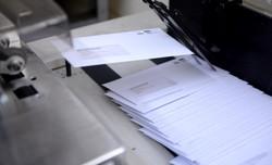 Envelopes1