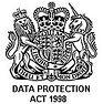 DataProtectionLogo