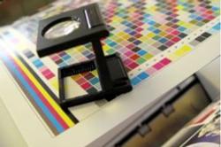 color_cube
