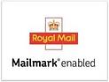 RM_MailmarkLogo