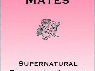 Valentine's Mates