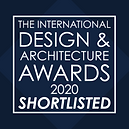 IDA 2020 Shortlisted (1).png