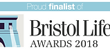 Bristol life awards.png