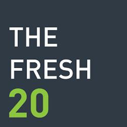 fresh_20_logo