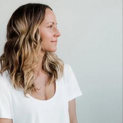 Live Awake Podcast with Sarah Blondin