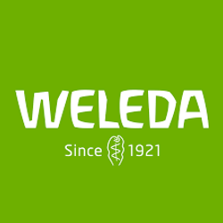 weleda_square_logo