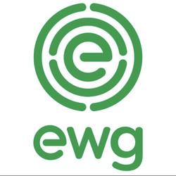 Environmental Working Group Skin Deep Database