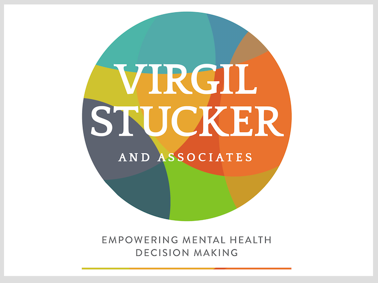 Stucker meaning