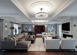 Interior design in Bristol