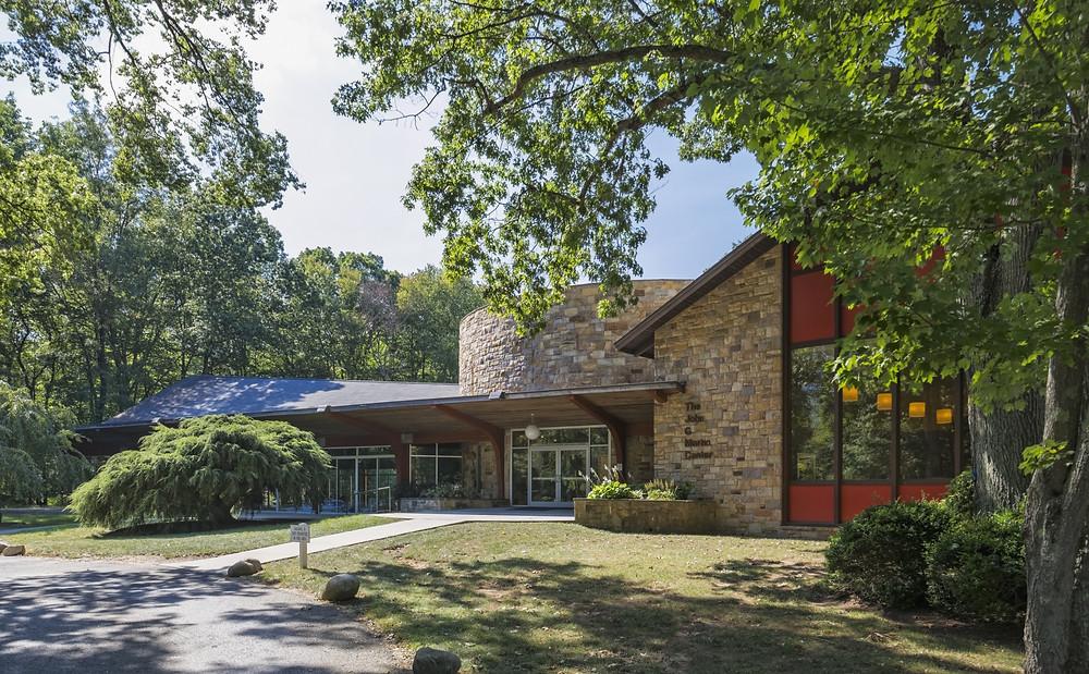 Silver Hill Hospital Chronic Pain Clinic