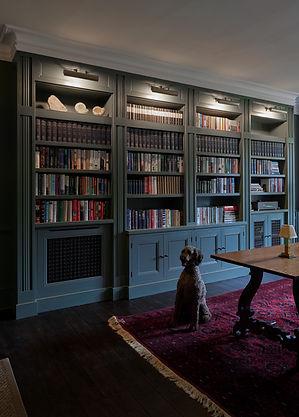 Malmesbury Library 3.jpeg