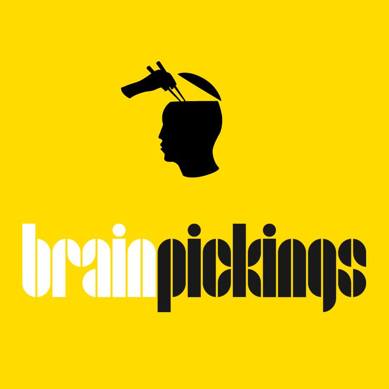 Brain+pickings