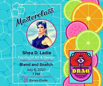 Masterclass Shea D._FB.jpg