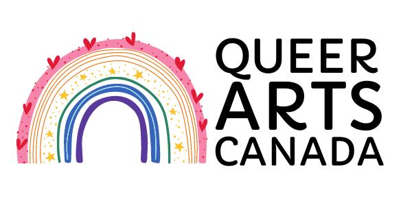 QUEER ARTS logo.png