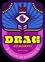 GIOGRAFIK-Drag-Academy-Logo-Business.png