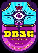 GIOGRAFIK-Drag-Academy-Logo-PRIMARY.png
