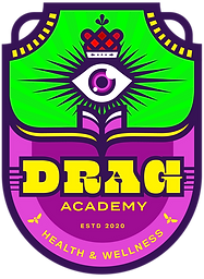 GIOGRAFIK-Drag-Academy-Logo-HealthWellne
