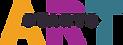 Logo_WebeditSari1-1.png