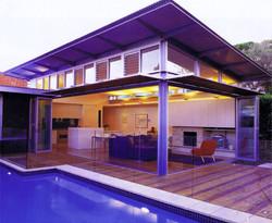 Coastal - Meccano House