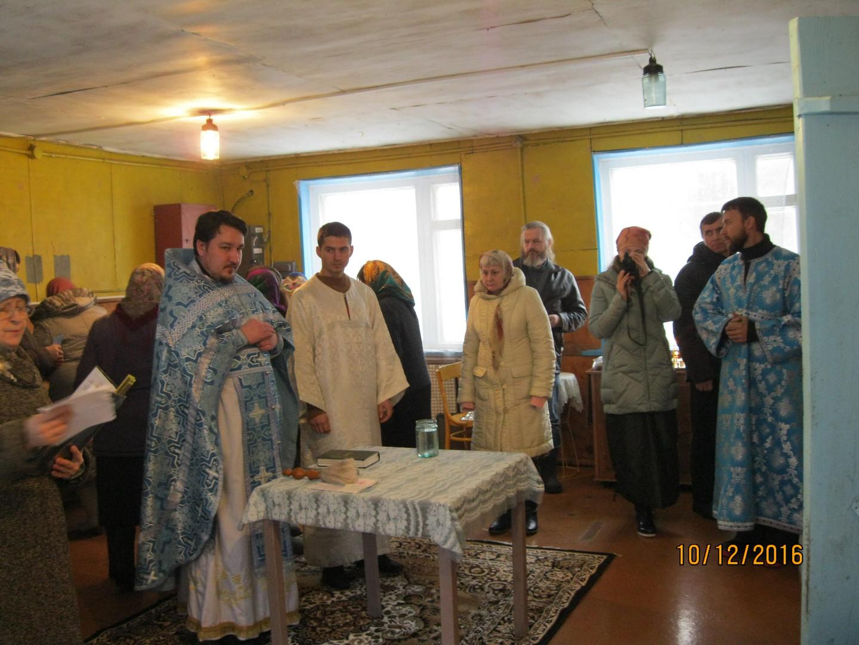 Богослужение в Престольный Праздник.jpg