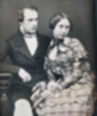 ВВ Апраксин с супругой.jpg