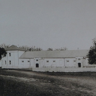 Локотский конныц завот 1845.jpg