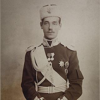 Михаил Романов  воин.jpg